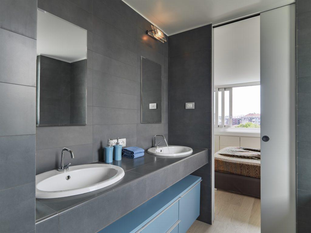 SIDLER® International Ltd. - SIDLER® SINGLA - Bathroom Mirror Cabinets, Medicine Cabinets - Vancouver BC, Canada