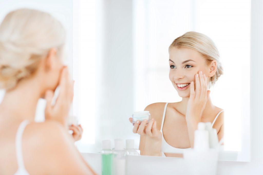 SIDLER® International Ltd. - SIDLER® SIDELIGHT - Bathroom Mirror Cabinets, Medicine Cabinets - Vancouver BC, Canada