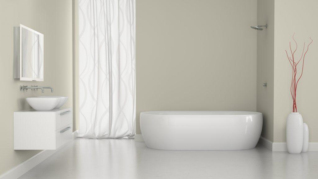 SIDLER® Axara - Bathroom Mirror Cabinets, Medicine Cabinets - Vancouver BC, Canada