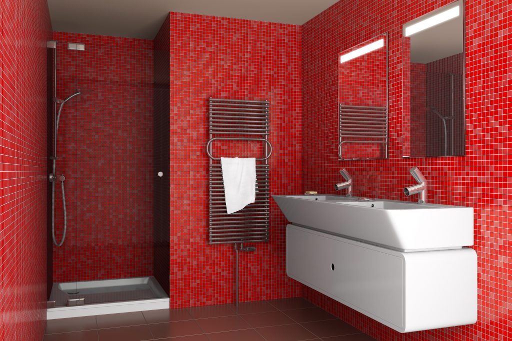 SIDLER® International Ltd. - SIDLER® Diamando™ - Bathroom Mirror Cabinets, Medicine Cabinets - Vancouver BC, Canada
